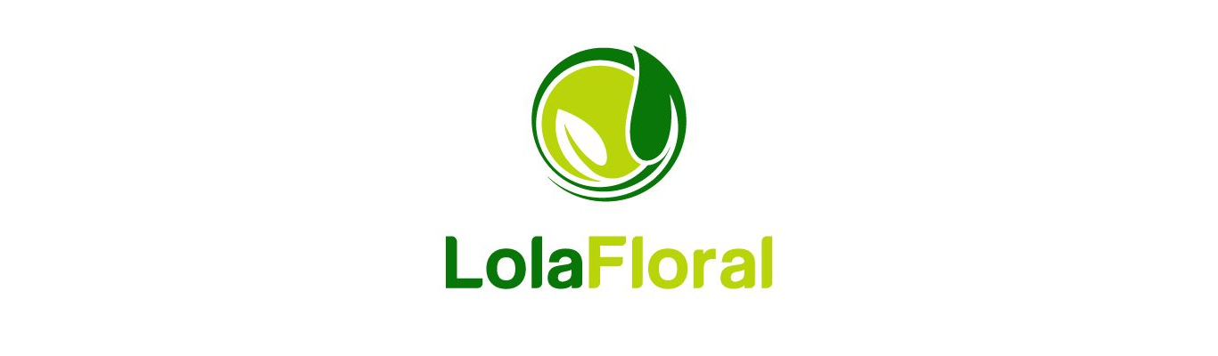 Lola bloggt über Rasenpflege und Gartengestaltung